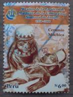 Peru / 2008 / Mi 2334 / Used - Peru