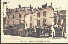 Laon N 02.2690 - Laon