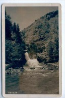 Bled, Vintgar, Used Pc (st389) *buy More Get Discount* Waterfall Wasserfall - Slovenië