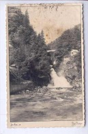 Bled, Vintgar, Unused Pc (st470) *buy More Get Discount* Waterfall Wasserfall - Slovenië