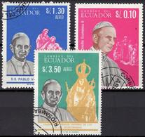 Süd-Amerika Band 3/1 A-I MlCHEL Briefmarken Katalog 2014 Neu 79€ Mit Argentinien Bolivien Brasilien Chile Ecuador Guyana - Argentine