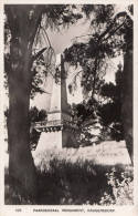 C1950 KRUGERSDORP - PAARDEKRAAL MONUMENT - Afrique Du Sud