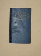 Pocket Oxford Dictionary - 1931 - Libri, Riviste, Fumetti