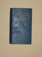 Pocket Oxford Dictionary - 1931 - Altri