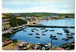 AIN BENIAN-EX-GUYOTVILLE - Algiers