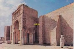 Kairouan La Grande Mosquée - Tunisia
