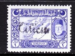 Cilicia  61  * - Cilicia (1919-1921)