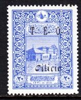 Cilicia  77   ** - Cilicia (1919-1921)