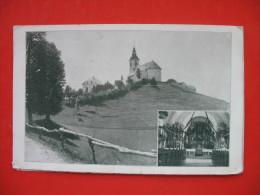 Sv.Trije Kralji - Slovenia