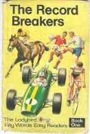 The Record 1970 - Enfants