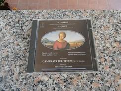 Repubblica Di San Marino - Camerata Del Titano - CD - Limited Editions