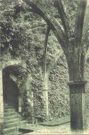 85 - Saint Michel En L' Herm : Cloître - Saint Michel En L'Herm