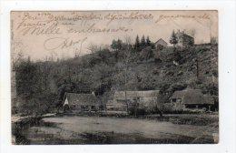 Sept13     6161252   Rabodanges  Le Plessis - Sonstige Gemeinden