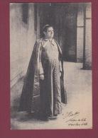 81 - ALBI - 090913 -  M BARTHES évêque De .. Et Auxiliaire D'Albi - Albi