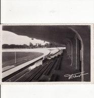 LUNEVILLE (Meurthe Et Moselle)  Stade Municipale Et Tribune -STADIUM-STADE-STADIO-2 SCANS- - Luneville