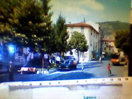 BARDINETO PIAZZA MAMELI  AUTO CAR  CAMION   VB1973 EG1079 - Savona