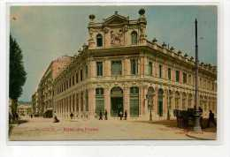NICE                         HOTEL DES POSTES - Nice
