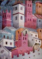 CONNAISSANCE DES ARTS N°140 DU MOIS D'OCTOBRE 1963.LES NETSUKE - Bücher, Zeitschriften, Comics