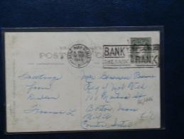 36/115    CP  TO BELGIUM - Briefe U. Dokumente