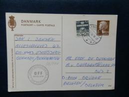 36/144  CP  1978 - Postal Stationery