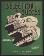 7310 - Livret   11 Chansons - Music & Instruments