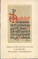 Psalm - Salmo (libros Poesía Religiosa) - Herzlichen Glückwunsch Zur Ersten - Christianisme