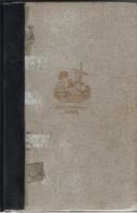 Nederland/Holland, 's-Hertogenbosch, De Historische Schoonheid, 1942. Door Mr. F.J. Van Lanschot. Heemschut-serie, Deel - Geschiedenis