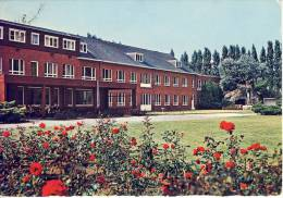 Herselt Rusthuis Sint Barbara - Herselt