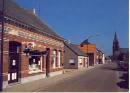 Zondereigen Baarle-Hertog  Dorp - Baarle-Hertog