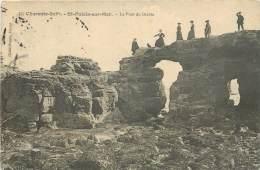 B-13-3747 : Saint Palais Cliché Braun - Saint-Palais-sur-Mer