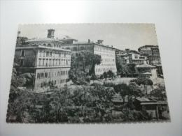 Perugia Università Italiana E Casa Dello Studente - Perugia