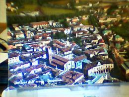 MORTARA DALL' AEREO PAVIA   VB1964 EG1103 - Pavia