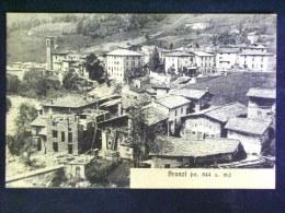 LOMBARDIA -BERGAMO -BRANZI -F.P. LOTTO N°305 - Bergamo