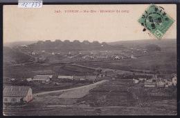 Tonkin - Nui-Déo : Ensemble Du Camp - Timbres Indochine Française 1906 (12´733) - Viêt-Nam