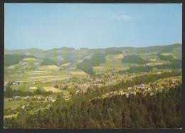 ZOLLBRÜCK Emmental Langnau - BE Berne