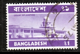 Bangladesh  82   (o) - Bangladesh