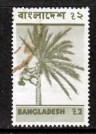 Bangladesh  83   (o) - Bangladesh