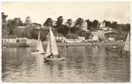 BINIC Rare Bassin De L´Avant Port (Gaby) Côtes D´Armor (22) - Binic