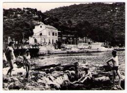 Postcard - Lastovo, Croatia      (V 19058) - Croazia