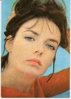 MARIE LAFORET , Dim . 15.0 Cm X 10.5 Cm . - Schauspieler