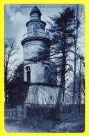 * Zottegem - Sotteghem (Gent - Oost Vlaanderen) * (SBP, Nr 7) La Vieille Tour De Leeuwerghem, TOP CPA, Rare, Old, Toren - Zottegem