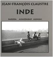 """LIVRE De PHOTOGRAPHIES """"INDE"""" - 1ère Edition 2013 - 300 Ex - Dédicacé Par L'auteur - Livres Dédicacés"""