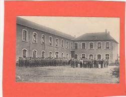 CPA - 52 - BOLOGNE - La Grande Coutellerie - Ecole Industrielle - 6. Maison Des Enfants Côté Est - Revue Générale - Autres Communes