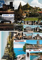 + De 100 CP Couleur. FRANCE De 1975 à 1980.           No6 - 100 - 499 Postcards