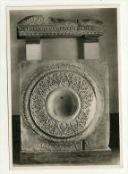 Ravenna - R Museo Nazionale Frammenti Della Porta Aurea - Ravenna