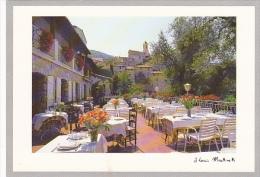 CPM 06 PEILLON Auberge De La Madone - Other Municipalities