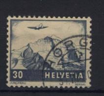 Schweiz Michel No. 506 gestempelt used