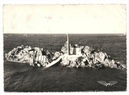 Plougasnou (29) : Le Monument FNFL à Le Diben En 1960. - Locquirec