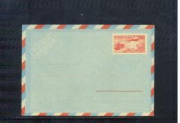 Jugoslawien / Yugoslavia / Yougoslavie Ganzsache / Postal Stationery Brief / Letter - Postal Stationery