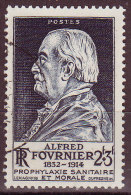FRANCE - 1947 - YT N° 789  -oblitéré - - France